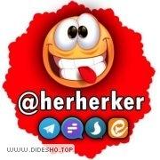 هرهر کرکر
