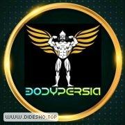 Bodypersia