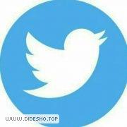 توئیتر فارسی