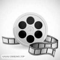 فیلم دوبله فارسی