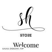 فروشگاه Sh