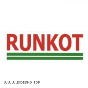 بازرگانی رونکوت