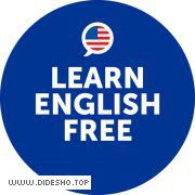Learn English with we