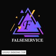 خدمات مجازی