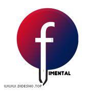 Fimental