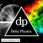 دلتا فیزیک