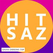 هیت ساز | HitSaz