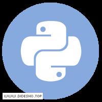 آموزش زبان برنامه نویسی پایتون python course