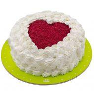 انواع کیک و شیرینی خونگی