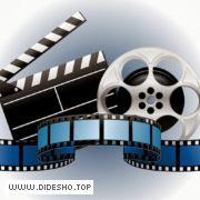 دانلود فیلم و سریال ایرانی و خارجی