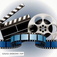 فیلم وسریال روز ایرانی