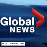 گلوبال نیوز